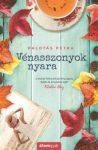 Palotás Petra - Vénasszonyok nyara (nyomtatott)