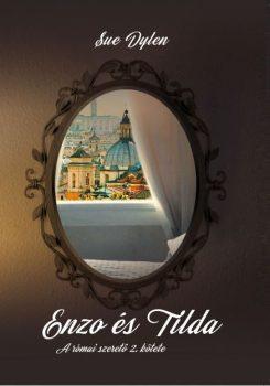Sue Dylen - Enzo és Tilda (ebook)