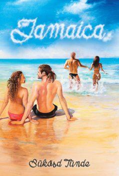 Sükösd Tünde - Jamaica (nyomtatott)