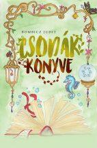 Bombicz Judit - Csodák könyve