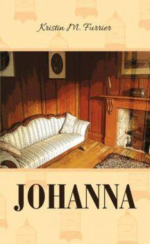 Kristin M. Furrier - Johanna (ebook)