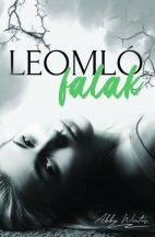 Abby Winter - Leomló falak (ebook)