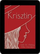 Lilith M. Abbey, Mike Menders - Krisztin (ebook)