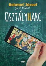 Balatoni József - Osztályharc (nyomtatott)