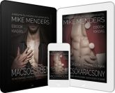 Mike Menders - Macsócsomag (ebook)