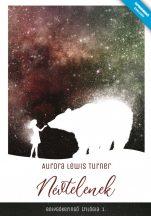 Aurora Lewis Turner - Névtelenek (nyomtatott)
