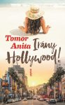 Tomor Anita - Irány Hollywood! (nyomtatott)