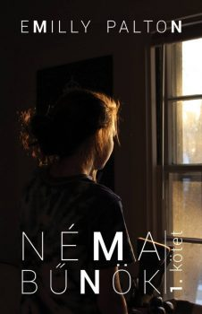 Emilly Palton - Néma bűnök (ebook)