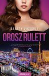 Baráth Viktória - Orosz rulett (nyomtatott)