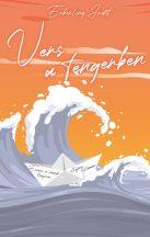 Erberling Judit - Vers a tengerben (nyomtatott)