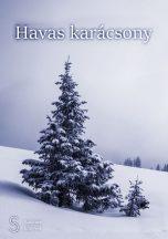 Sukitore - Havas karácsony (ebook)