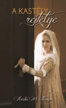 Kristin M. Furrier - A kastély rejtélye (ebook)