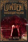 Jud Meyrin - Lowdeni boszorkányhajsza - Felföldi rejtélyek I. (ebook)